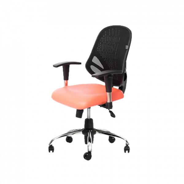 صندلی اداره و صندلی کارشناسی راد سیستم مدل E344R