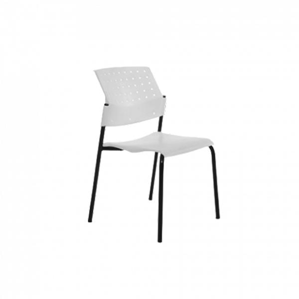 صندلی اداره راد سیستم مدل F801