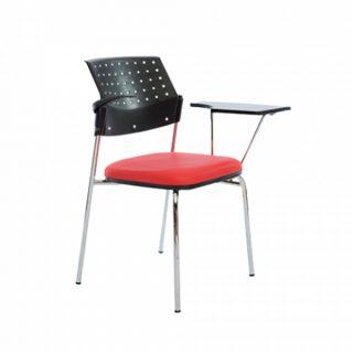 صندلی دانشجویی راد سیستم مدل F802P