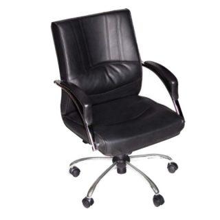 صندلی اداری و صندلی کارمندی آرتینکو مدل G81