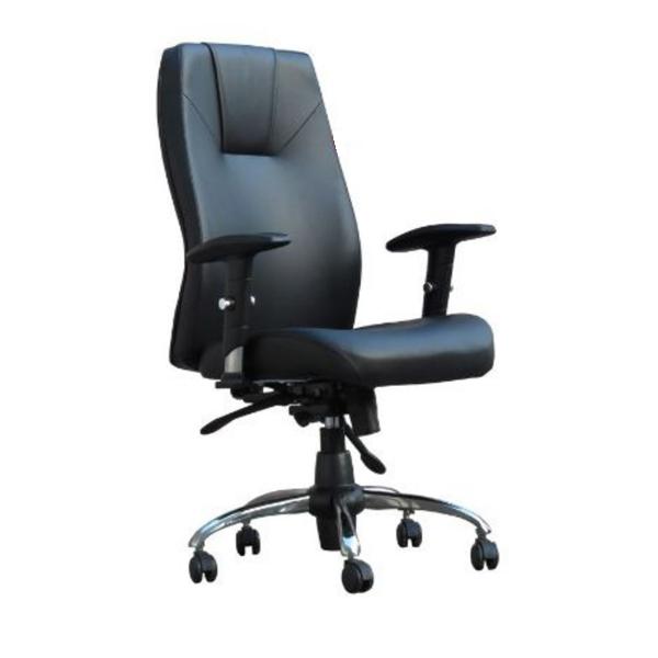 صندلی اداره و صندلی کارشناسی آرتینکو مدل K20M