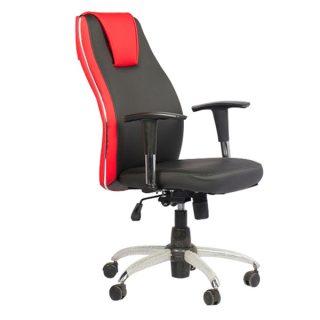 صندلی اداری و صندلی کارمندی آرتینکو مدل K22M