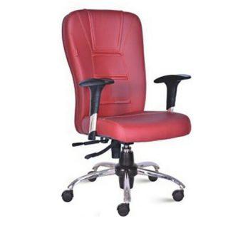 صندلی اداری و صندلی کارمندی آرتینکو مدل K23M