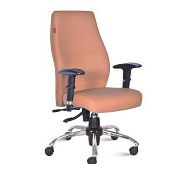 صندلی اداره و صندلی کارمندی آرتینکو مدل K24M