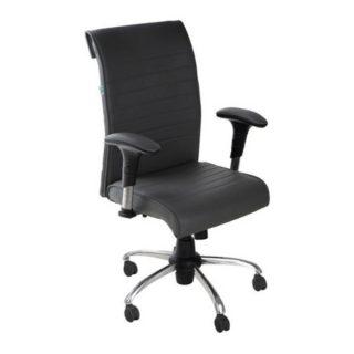 صندلی اداری و صندلی کارمندی آرتینکو مدل K700P