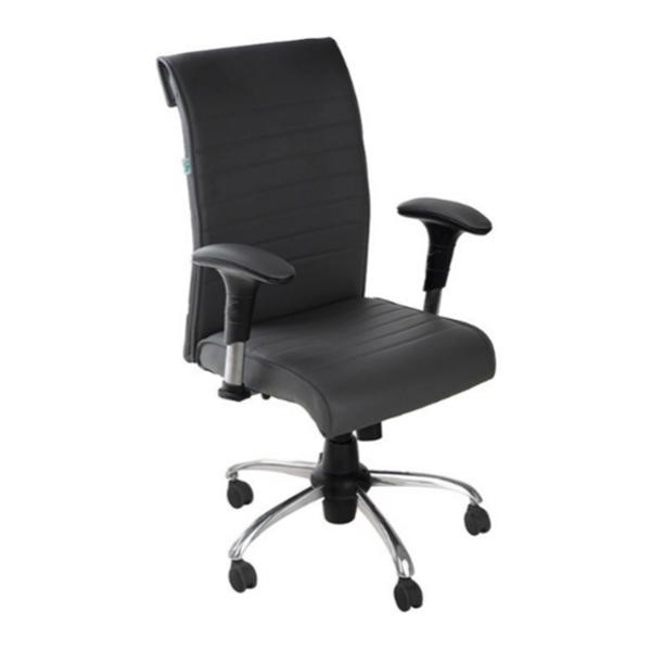صندلی اداره و صندلی کارمندی آرتینکو مدل K700P