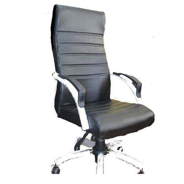 صندلی اداره و صندلی کارمندی آرتینکو مدل K700PS