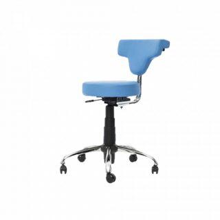 صندلی آزمایشگاهی راد سیستم مدل L104
