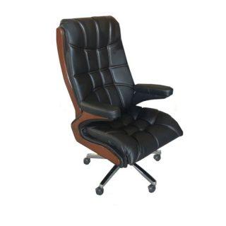 صندلی مدیریتی آرتینکو مدل L40T