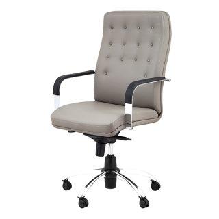 صندلی اداری و صندلی کارشناسی آرتمن مدل LSD