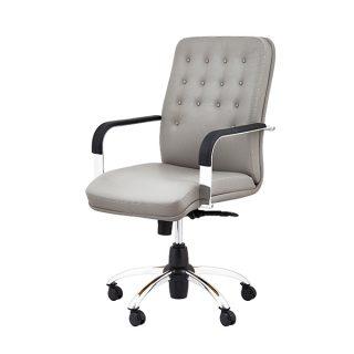صندلی اداره و صندلی کارمندی آرتمن مدل LSE
