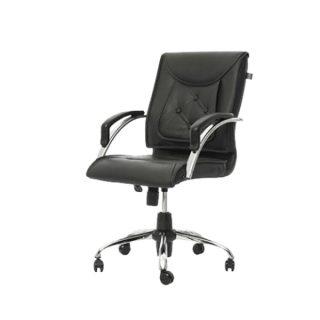 صندلی مدیریتی راد سیستم مدل M411