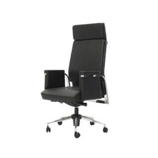 صندلی اداره و صندلي مديريت راد سیستم مدل M470