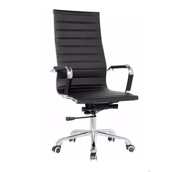 صندلی مدیریتی آرتینکو مدل M900