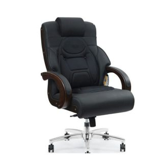 صندلی-اداره-و-صندلی-مدیریت-آرتینکو-مدل-7