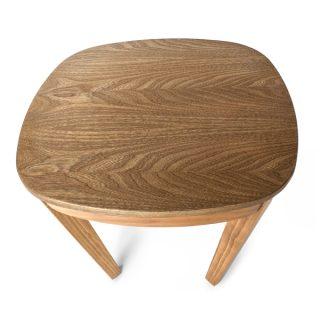 میز موبلا مدل بالتیک