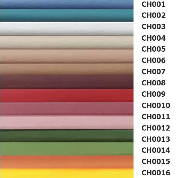 کالیته رنگ چرم تخت خواب تارکان یاتاک C101