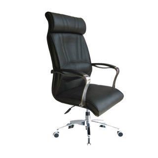 صندلی اداره و صندلی مدیریت آرتینکو مدل P11