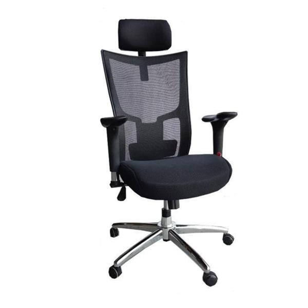 صندلی اداره و صندلی مدیریت آرتینکو مدل P80T