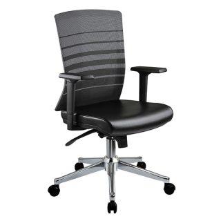 صندلی اداره و صندلی کارمندی راحتیران مدل S 11-85
