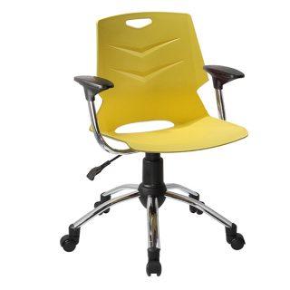 صندلی کارمندی راحتیران مدل F 430