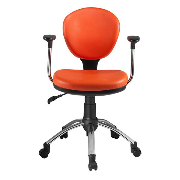 صندلی کارمندی راحتیران R 60