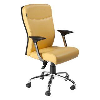 صندلی اداره و صندلی کارمندی راحتیران مدل F 50