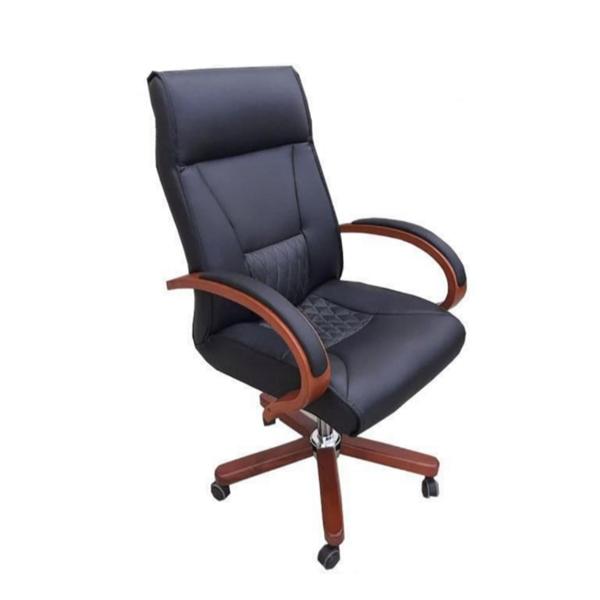 صندلی اداره و صندلی مدیریت آرتینکو مدل T12