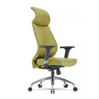صندلی اداره و صندلی مدیریت آرتینکو مدل T330A