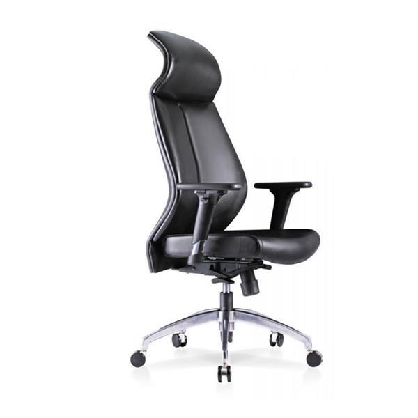 صندلی اداره و صندلی مدیریت آرتینکو مدل T304A