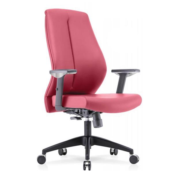 صندلی اداره و صندلی کارشناسی آرتینکو مدل T340B