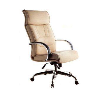 صندلی اداره و صندلی مدیریت آرتینکو مدل TS-1