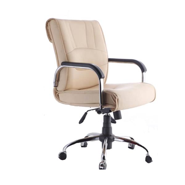صندلی اداره و صندلی مدیریت آرتینکو مدل TS-2
