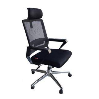 صندلی اداره و صندلی مدیریت آرتینکو مدل TX-1T
