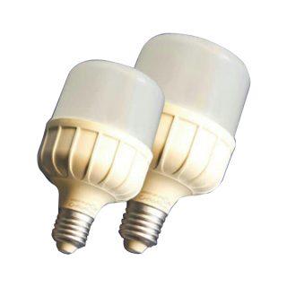 لامپ حبابی زانیس مدل SMD