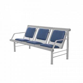 صندلی انتظار راد سیستم مدل W902