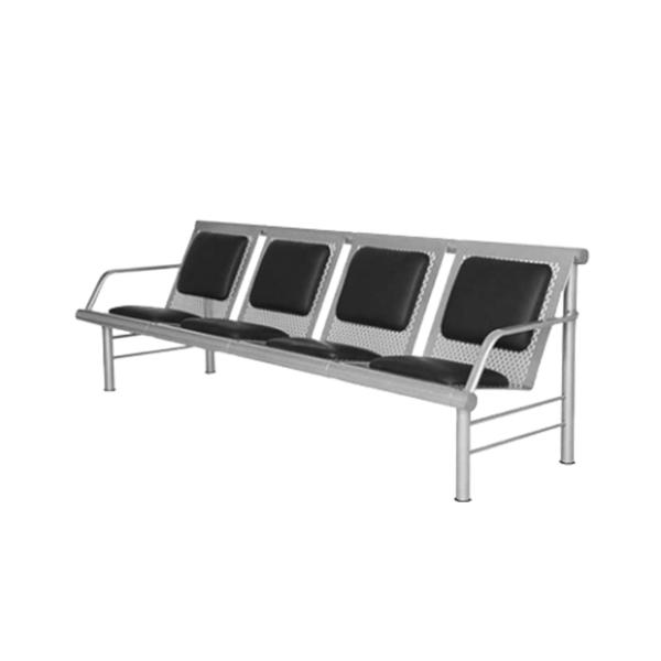 صندلی انتظار ارزان راد سیستم مدل W902