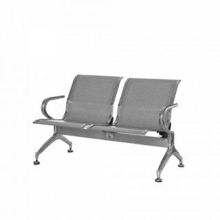 صندلی انتظار شیک راد سیستم مدل W906