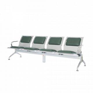 صندلی انتظار شیک راد سیستم مدل W907