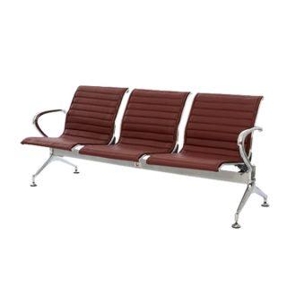صندلی انتظار شیک راد سیستم مدل W908