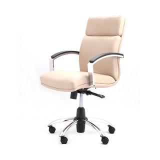 صندلی اداره و صندلی کارشناسی آرتمن مدل BGE
