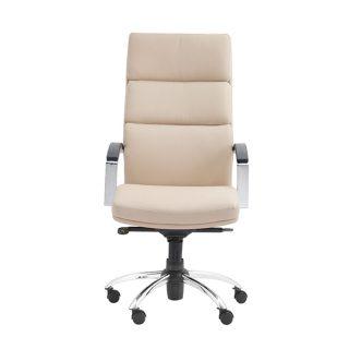 صندلی اداره و صندلی مدیریت
