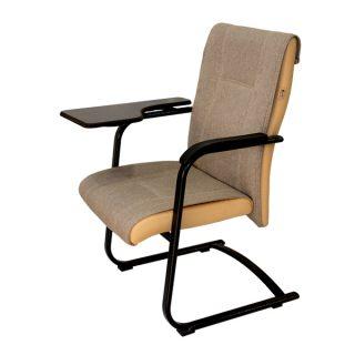 صندلی دانشجویی راحتیران مدل C 3100 A