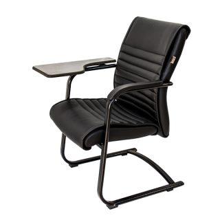 صندلی دانشجویی راحتیران مدل C 5000 A