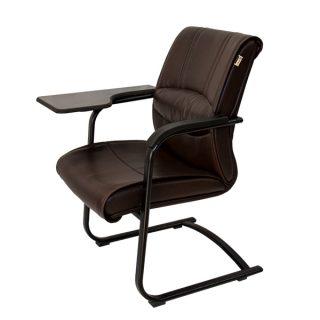صندلی دانشجویی راحتیران مدل C 6000 A