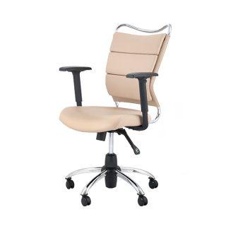 صندلی اداره و صندلی کارشناسی آرتمن مدل DCE