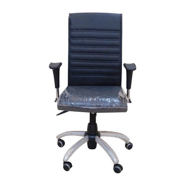صندلی کارشناسی آرتینکو سرمه ای رنگ مدل k-700T در چندسو