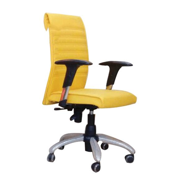 صندلی اداره و صندلی کارشناسی آرتینکو مدل k700