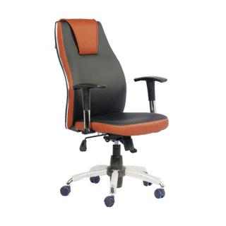 صندلی اداره و صندلی کارشناسی آرتینکو مدل K21M