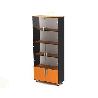 کتابخانه نوژن مدل K700
